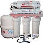 AR-00 pentru apa curată