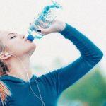 deshidratarea - ce riscăm